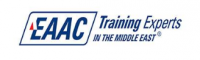 Jobs and Careers at EAAC group For Training & Consultancy Egypt