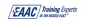 Accounting Instructor - Alexandria at EAAC group For Training & Consultancy