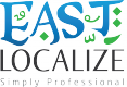 Jobs and Careers at EAST Localize Egypt