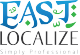 Junior Localization Sales Representative at EAST Localize