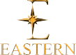 Jobs and Careers at EASTERN Egypt