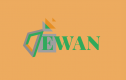 Jobs and Careers at EAWN Saudi Arabia