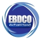 Jobs and Careers at EBDCO Egypt