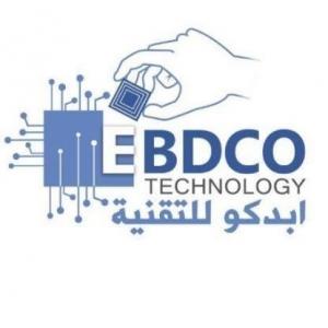 EBDCO Logo