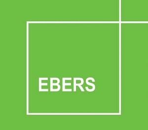 EBERS Dried Food Industries Logo