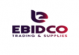 Office Manager at EBIDCO for trading and supply