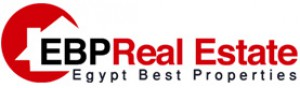 Egypt Best Properties Logo