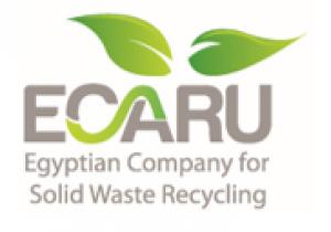 ECARU Logo