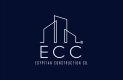 Jobs and Careers at ECC Egypt