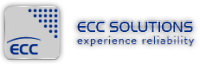 Jobs and Careers at ECC Solutions Egypt
