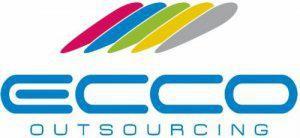 ECCO Logo