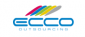 Customer Support Agent ( Private Bank in Egypt) at ECCO
