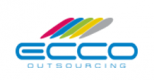 Jobs and Careers at ECCO Egypt