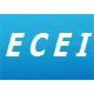 ECEI Logo