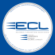 Jobs and Careers at ECL Global Logistics Services Egypt