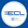 Logistics Operations Senior Executive - Export at ECL Global Logistics Services