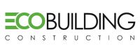 Construction Operations Manager
