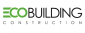 Projects Sales Engineer at ECOBUILDING