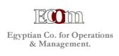 Jobs and Careers at ECOM Egypt