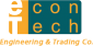 Accountant at ECONTECH FOR ENGINEERING & TRADING