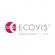Financial Auditor at ECOVIS Elkadeem & Co. Consultancy