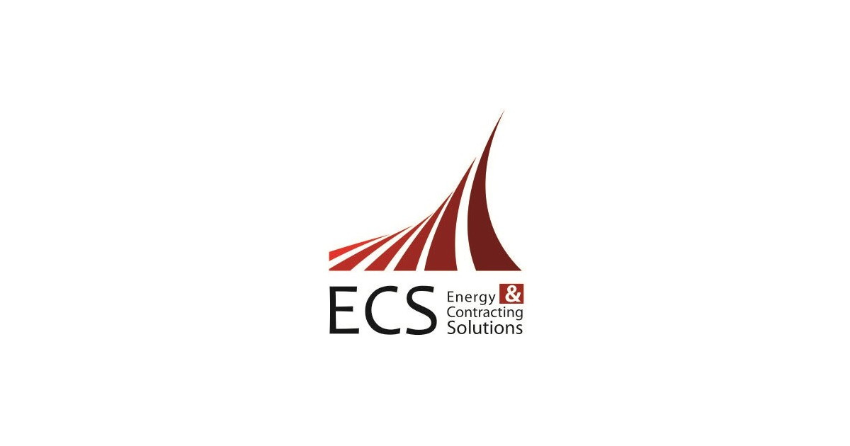 صورة Job: IT System Analyst at ECS – Energy & Contracting Solutions in Cairo, Egypt