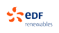 Asset Manager at EDF-EN- Egypt
