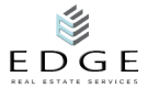 Jobs and Careers at EDGE Egypt