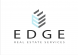 Senior Real Estate Sales Specialist at EDGE
