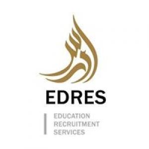 EDRES-Study Abroad Egypt Logo