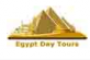 Tour Operator (Spanish Speaker) - Alexandria at EDT