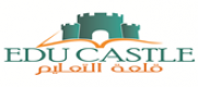 Jobs and Careers at EDU Castle Egypt