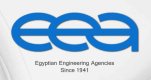 Jobs and Careers at EEA Egypt Egypt