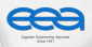 Sales Engineer at EEA Egypt