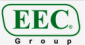 Web Developer at EEC Group