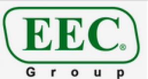 EEC Group Logo