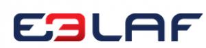 EELAF Logo