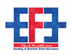 Jobs and Careers at EFE-Egypt Egypt
