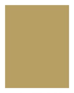 EG-ART for Contracting & Decoration Logo