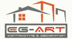 Jobs and Careers at EG-ART for Contracting & Decoration Egypt