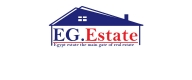 Jobs and Careers at EG.Estate Egypt