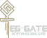Graphics Manager at EG Gate
