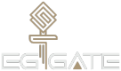 Jobs and Careers at EG Gate Egypt