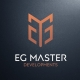 Jobs and Careers at EG Master Egypt