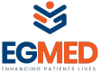 Jobs and Careers at EGMED Egypt