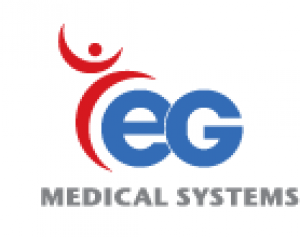 EG Medical Systems Logo