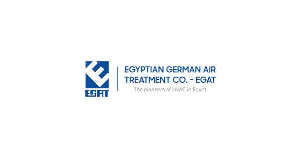 Job: Material Planning Engineer - HVAC Manufacture at EGAT