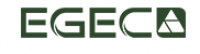 Jobs and Careers at EGEC Egypt