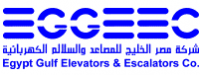 Jobs and Careers at EGGEEC Egypt