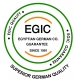 Jobs and Careers at EGIC Egypt
